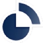 Acronis Disk Director 12 v12.5 免费版