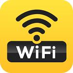 wifi密码神器 v1.5.7 安卓版