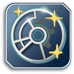 Parted Magic(磁盘工具箱) v1.0 绿色版