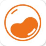 iCookyCam v1.3.6 最新版