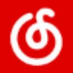 解锁网易云音乐小工具免费版下载 v1.0 绿色版