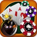 余乐棋牌游戏大厅 v3.5 手机版