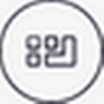 Mykeyboard(快捷键工具) v1.3 中文破解版
