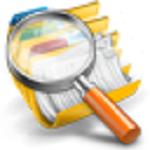 Mindgems Folder Size v4.1 免费版