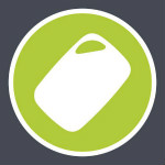 Ariolic ActiveSMART硬盘健康状态监测工具 v2.10.3.170 官方版