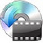 Pavtube ByteCopy(蓝光DVD光盘转录软件) v4.9.2.0 绿色版
