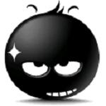 黑虫Team v1.0.0.2 免费版
