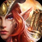 魔法门之英雄无敌王朝手游下载 v1.0.1 安卓版