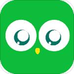 语文同步学ios版 v4.3.1 手机版