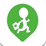 宜生到家app V1.0.2 ios版