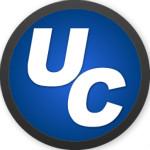 Ultra Compare免费版 v15.20 简体中文版