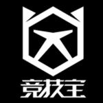竞技宝官方下载 v1.0.1 最新手机版