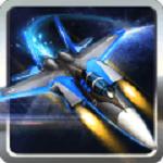 天际战舰手游 v3.04 最新版