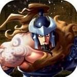 乱世战纪 v1.0.2 安卓版