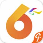 彩库宝典香港正版资料软件 v2.0.0 最新版