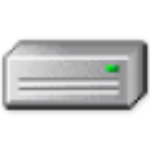 TeraByte Unlimited BootIt Bare Metal硬盘分区管理工具 v1.62 破解版