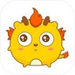 券小券app v1.0.2 手机版
