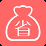 边买边省app下载 v3.5.43 安卓手机版