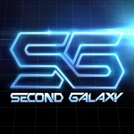 第二银河手游 v1.4.1 安卓版