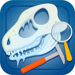 儿童益智恐龙世界手游下载 v9.4 安卓版