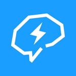 未来之光app破解版下载 v3.20.0 安卓版