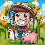 农业帝国 v1.3 安卓版