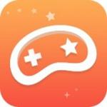 游戏天空app下载 v3.1.33 安卓手机版