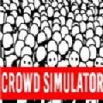 人群模拟器游戏 中文版