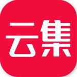 云集app下载 v3.68.09279 最新版
