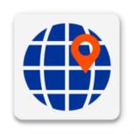 经纬度查询器下载 v5.1 安卓版