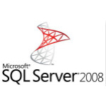 sql server 2008 r2下载 32/64位 官方中文版