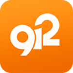 912好房软件下载 v1.2.9 最新手机版