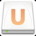 Supercopier v2.0.4.6 中文版