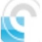 幼儿园营养健康管理系统官方版 v3.0 最新版