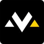 瞬玩族 v1.4.7 免费版
