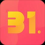 31秒拼官方下载 v1.1.29 手机版