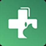 数据蛙苹果恢复专家绿色版下载 v3.0.6 官方版