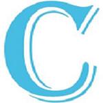 MqTool(消息队列调试工具) v1.0 官方版