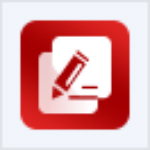 金舟文件批量重命名软件 v4.4.3.0 官方版