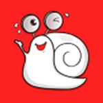 恋窝app下载 v3.1.2 安卓手机版