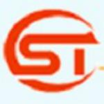 速腾家具店管理系统 v19.0701 最新版
