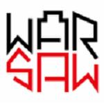 华沙中文补丁 V1.0 汉化版