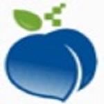 老毛桃U盘启动盘制作工具 v9.5 官方免费版