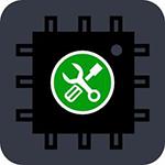 NTBOOTautofix v2.5.7 中文免费版