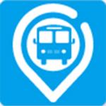 公交e出行app v2.4.9 最新版
