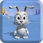 浅谈兔子 v2.21 安卓版
