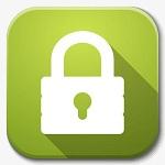 锁定计算机工具 v1.4 官方版