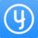 悦库企业网盘下载 V2.3.9 官方免费版