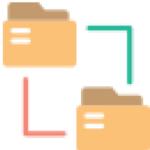 FolderMove文件移动器下载 v1.3 中文绿色版