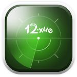 12xue检测助手 v1.0.0 绿色免费版